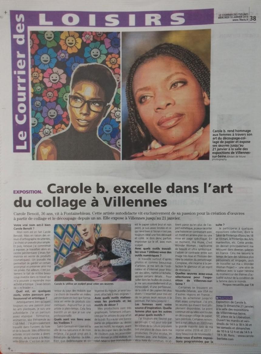 Carole-b-interview-Le-Courrier-des-Yvelines-mercredi-10-janvier-2018