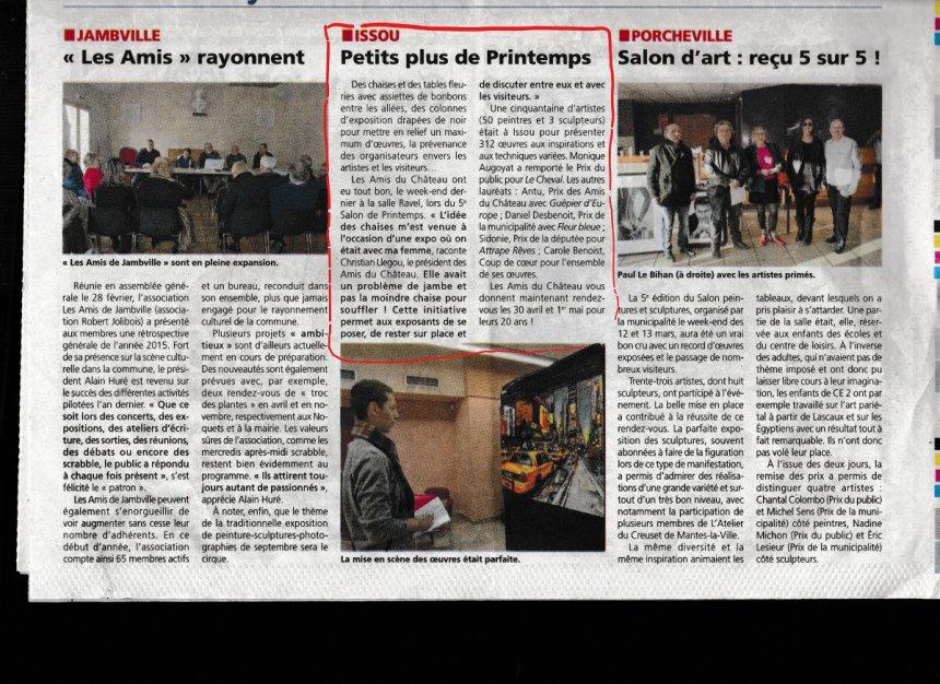 Carole-b-Le-Courrier-de-Mantes-23-mars-2016