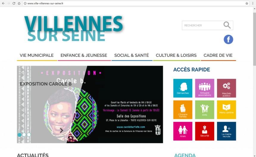 Carole-b-website-Ville-de-villennes-sur-seine-page-accueil-exposition-2018