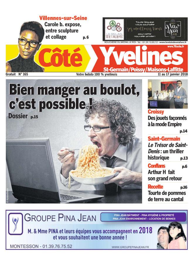 Côté-Yvelines-n165-papier-couverture-decoupage-collage-carole-b-villennes