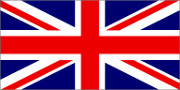 English-flag-Carole-b-papercut-collage-decoupage