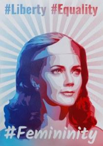 Pochoir, peinture aérosol sur papier 50x70 cm Disponible/available